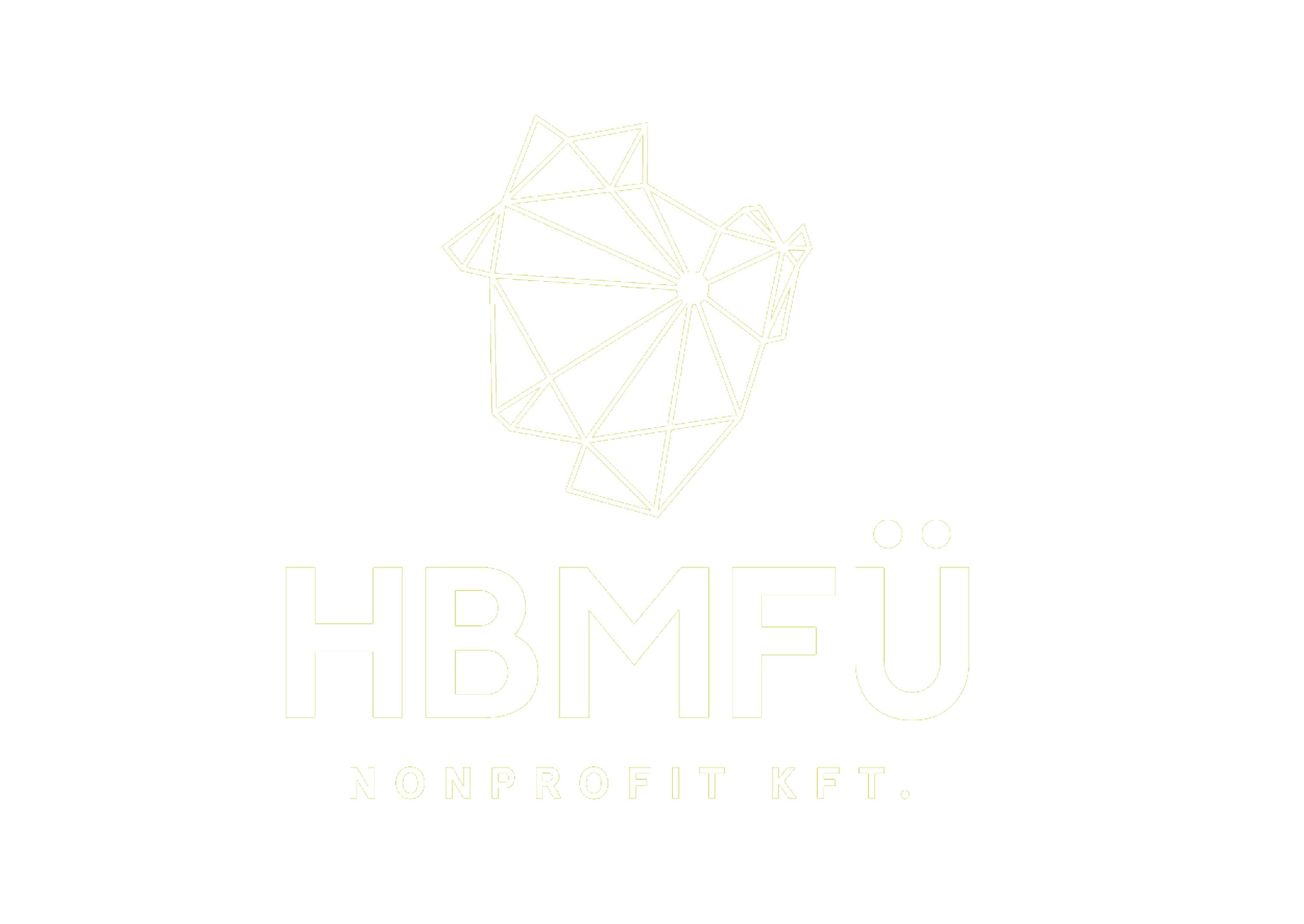 HBMFÜ